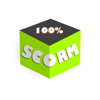 SCORM - EPUB and SCORM: A Healthy Affair? - Kotobee Blog
